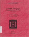 Nursing Outcomes Clasification (NOC)
